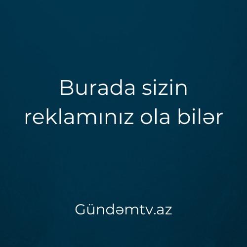 Gundemtv.az