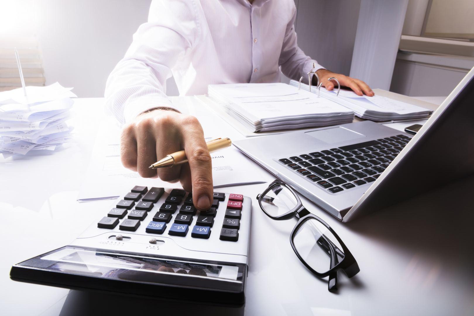Bayram günü əlavə işləyənlərin maaşları necə hesablanmalıdır? - AÇIQLAMA