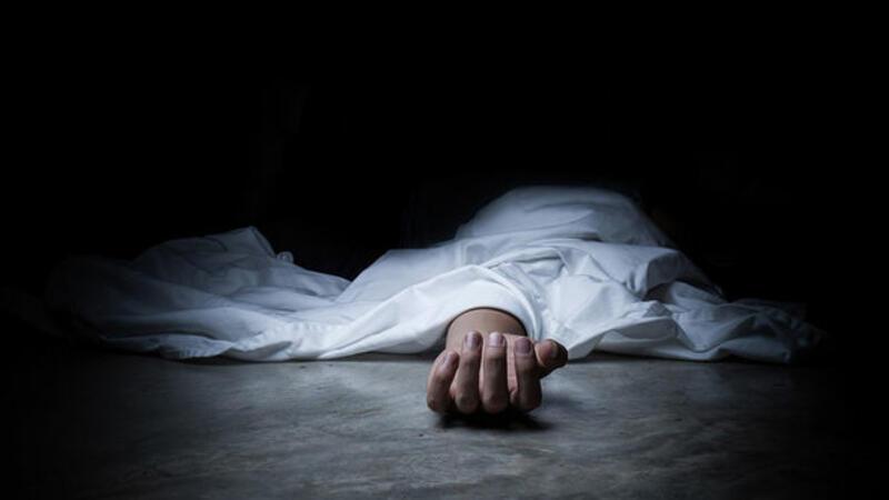 Lənkəranda ata oğlunun başını kəsib, daha sonra intihar edib